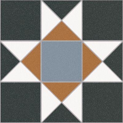 House of Vanity HV-2 33 x 33cm
