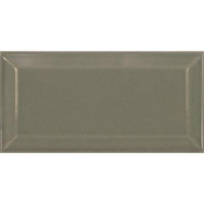 Metro Olive 15x7.5cm