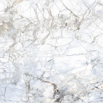 Supreme White 1 x 1m
