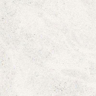 Lakestone Cloud 90 x 90cm