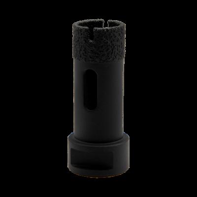 Bellota Diamond Drill Bit 22mm