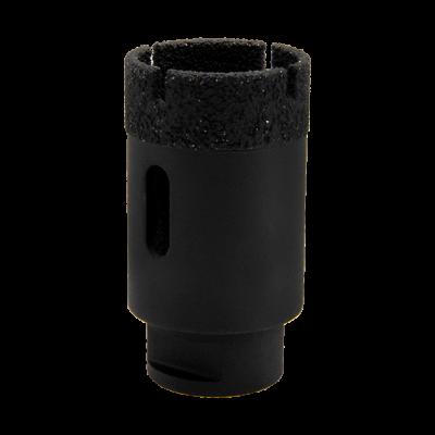 Bellota Diamond Drill Bit 35mm