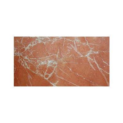 Rojo Alicante Marble 60 x 40cm