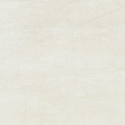 Padua Blanco Glossy 60.8 x 60.8cm