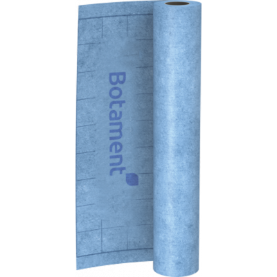 Botament AE Sealing & Decoupling Membrane
