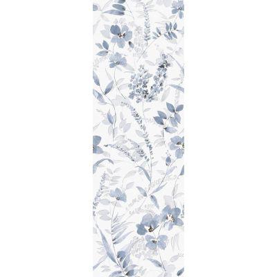 Alcudia Azul 30 x 90cm