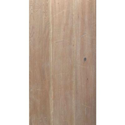 Alpine Oak 189mm