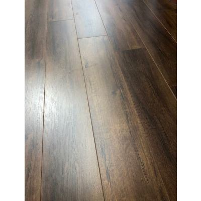 Antique Walnut Laminate 7mm
