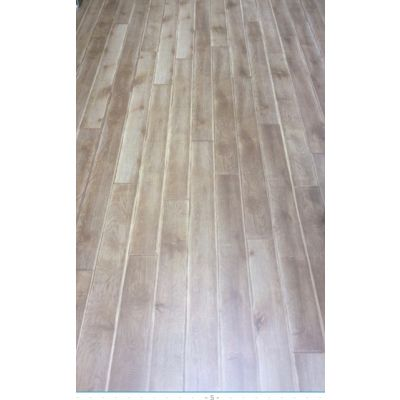 Ash Husk Laminate 12mm