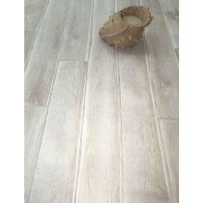 Sea Salt Ash Laminate 12mm