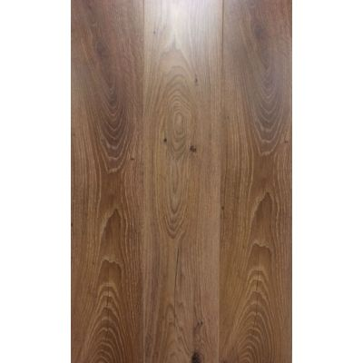 Gun Barrel Oak Smokey   12mm