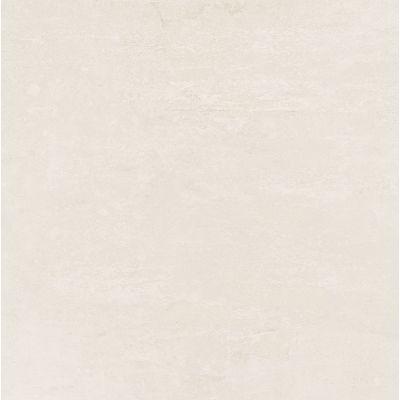 Basilea Blanco (Lustre Effect) 75 x 75cm