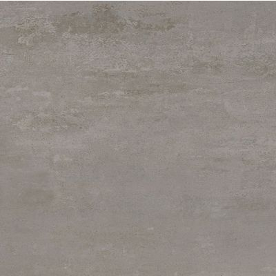 Basilea Grafito (Lustre Effect) 75 x 75cm