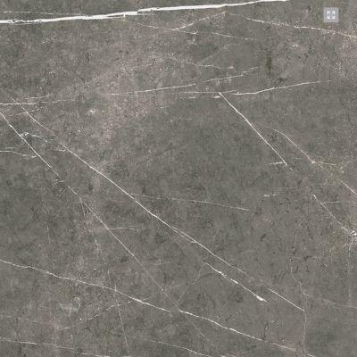 Borgo Negro (Bushammered) 75 x 75cm