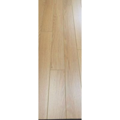Boston Oak Laminate 12mm
