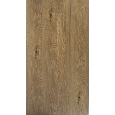 Cabin Oak Laminate 8mm