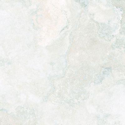 Ciaro Blanco Glossy 60x60cm *10.56y2 END LOT CLEARANCE*