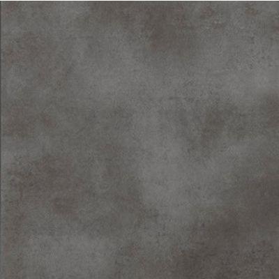 Caldera Tile Stone Luxury Parquet Vinyl 61.5 x 61.5cm