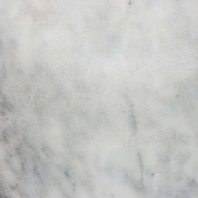 Cararra Bianco Marble Honed 60x60cm