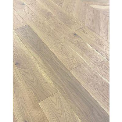 Chalet Oak Plank 190mm