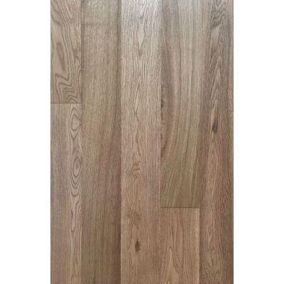 Chelsea Oak Brushed 127mm