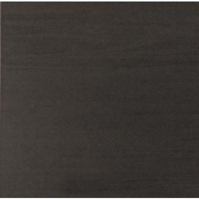 Code Negro 45x45cm