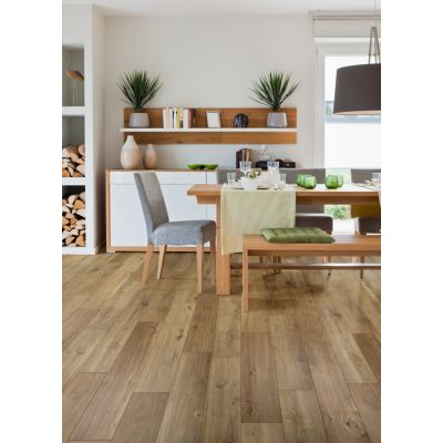 Colorado Asheville Waterproof Laminate 12mm