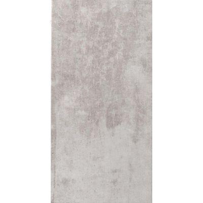 Convers Gris 30 x 60cm