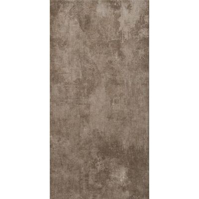 Convers Taupe 30 x 60cm