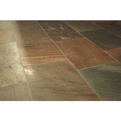 Copper Slate Honed