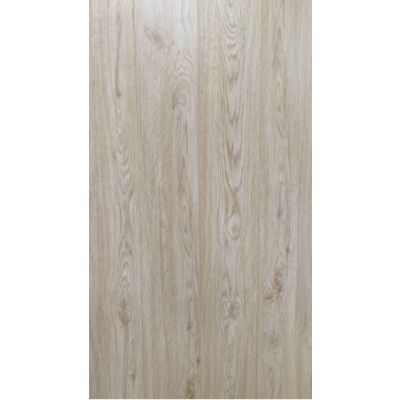 Cotton Oak Laminate 8mm