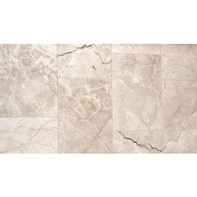 Crema Marfil Marble 60x40cm