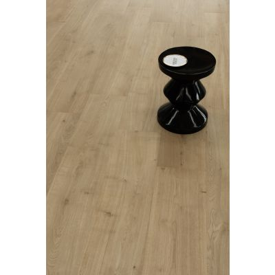 Primewood Natural Wood Effect 20 x 120cm