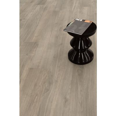 Primewood Taupe Wood Effect 20 x 120cm