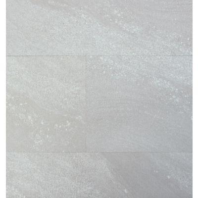 Cosmos Grey LVT