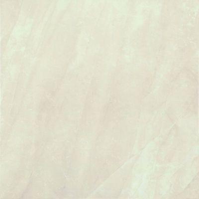 Dalvik Crema Glossy 60x60cm *35.46y2 END LOT CLEARANCE*