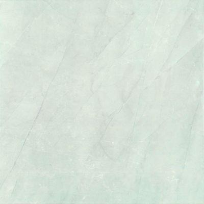 Dalvik Perla Glossy 60x60cm