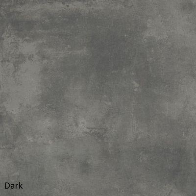 Volcano Dark 80 x 80 x 2cm