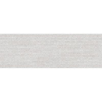 Decor Dorian Blanco 25 x 75cm