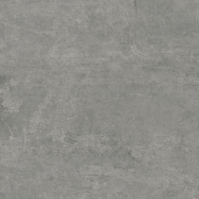 Devon Gray 61 x 61 x 2cm