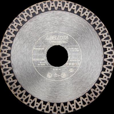 Bellota Diamond Cutting Disc