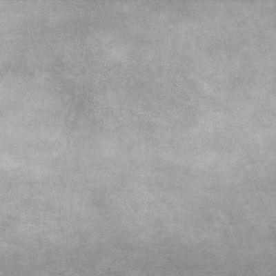 Dorian XL Gris 60 x 60cm