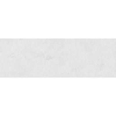Dorian Blanco 25 x 75cm