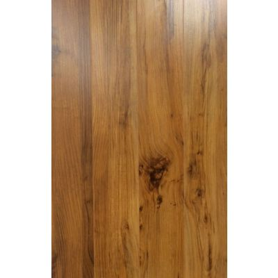 "Elegant Walnut ""Light"" Laminate 8mm"