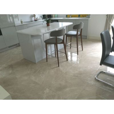 Elsen Marfil Glossy 60x60cm