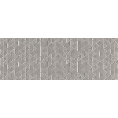 Decor Tile Down Perla 25 x 70cm