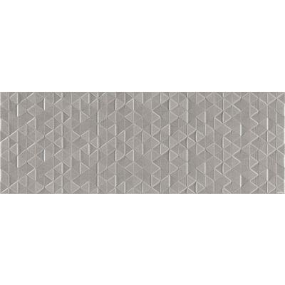 Decor Tile Down Perla 25 x 70cm