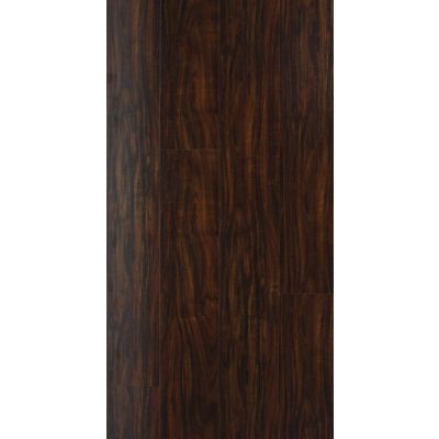 Expresso Walnut Laminate 8.3mm
