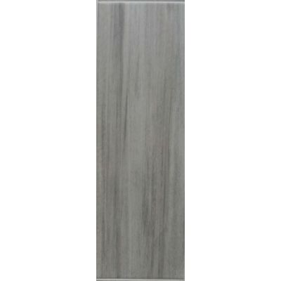 Falco Gris Wood Effect Tile 20x60cm