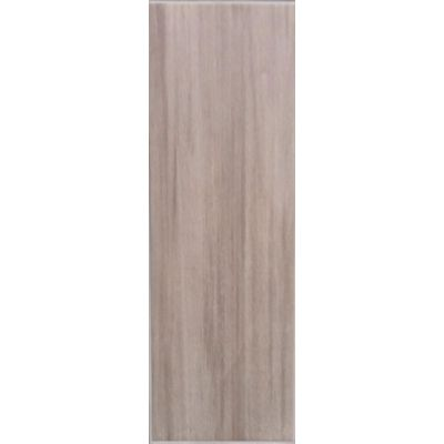 Falco Roble Wood Effect Tile 20x60cm